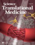 Science Translational Medicine: 7 (278)