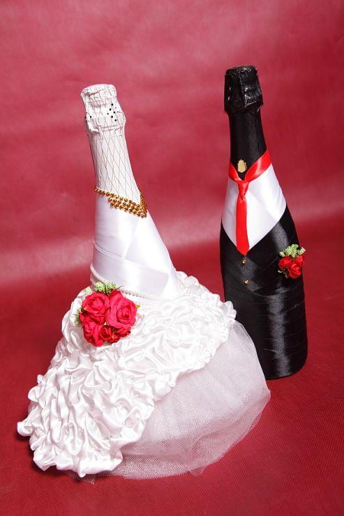 Gallery.ru / Фото #51 - Свадебные приглашения и аксессуары 3 - MariaDesagn