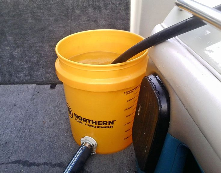 Name:  Lake Weir Skier's 5 gallon bucket - 1 of 3.jpg Views: 390 Size:  122.9 KB