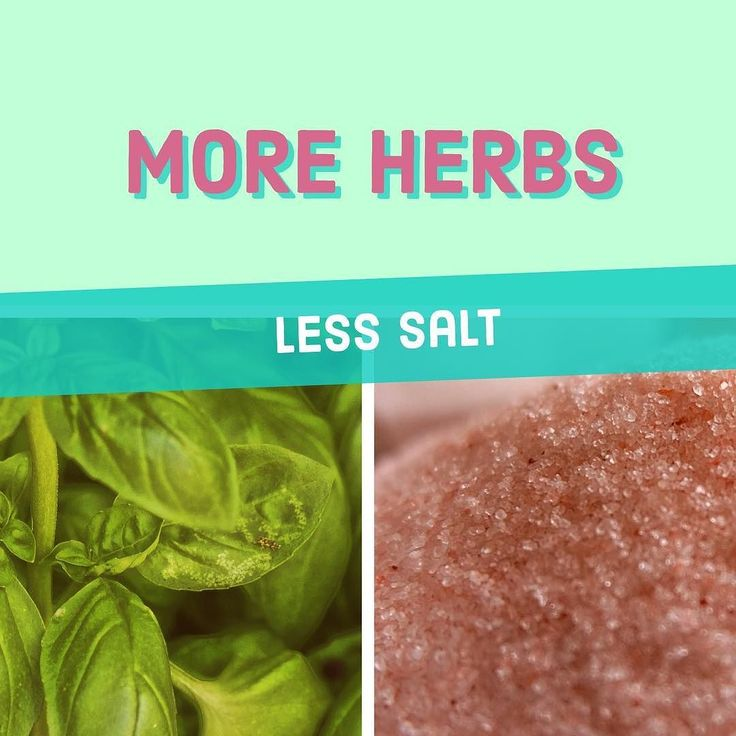 Aug 29 is international more herbs less salt day. So let's all be healthy and make the switch. If you grew the herbs yourself even better! #tip - adding thyme makes food taste salty