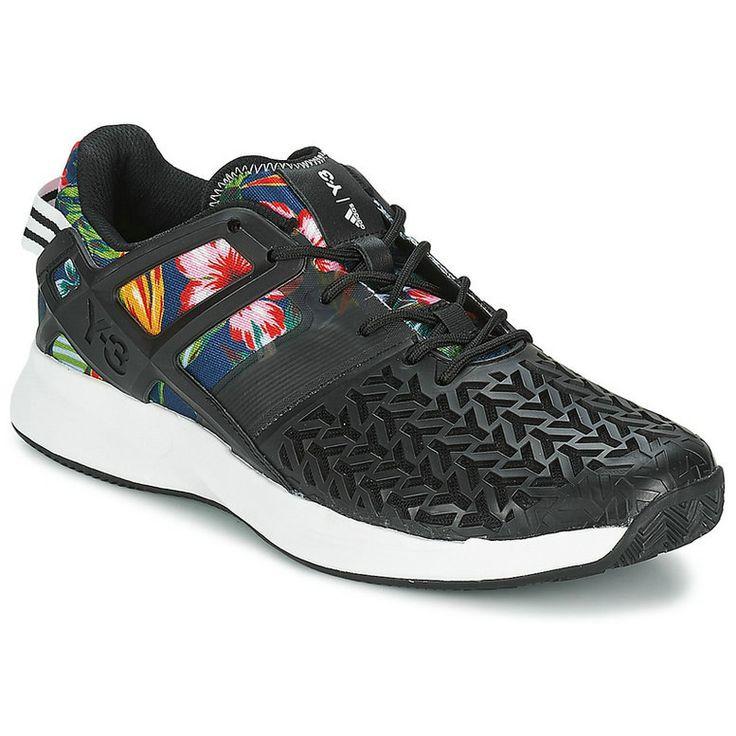 Yeezy Boost 350 V2 zebra from ww.aj23shoes #copper#zebra#triplewhite#darkgreen#earthyeezy#yeezy #boost #adidas #yeezy 350 #350 #V2 #350 V2 #yeezy 350 V2 #yeezy boost 350 #yeezy boost 350 V2 #boost 350 #yeezy V2 #adidas 350 V2 #V2 beluga #V2 black #350 V2 black #yeezy 350 V2 beluga #beluga #kanye west #turtle dove #pirate black #copper #V2 black red #V2 red #sneaker #shoes #comparison #yeezy 750 #yeezy season #jordan #unboxing #new #release #V2 black green