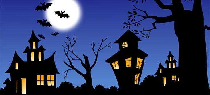 Halloween: 13 pegadinhas assustadoras para assistir no dia das bruxas