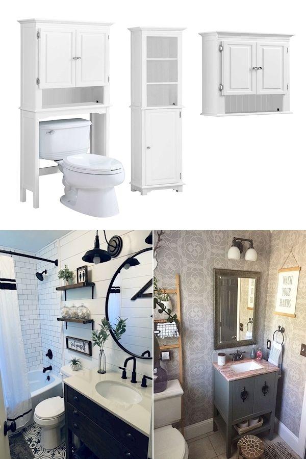 White Bathroom Set Blue And Yellow Bathroom Sets Bathroom Accessories Prices In 2020 Bathroom Set Blue Yellow Bathrooms White Bathroom
