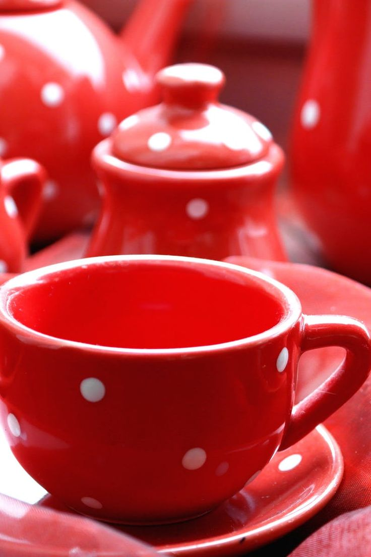For the love of tea - great tea sets for Valentines Day.  Stop in at Shoppers World Brampton and see what we have on sale for your Valentine's Day gift. 499 Main St. S. Brampton 905-458-1208  (scheduled via http://www.tailwindapp.com?utm_source=pinterest&utm_medium=twpin)
