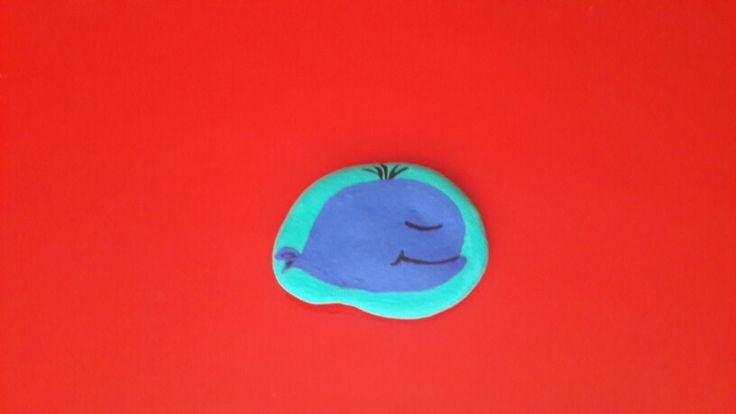 #tasboyama #tas #stones #art