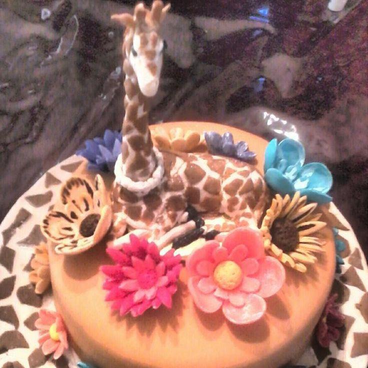 20 year old birthday cake ideas