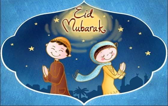 Eid Mubarak Wishes Quotes with Eid MUbarak Cards Images   After congregational Eid prayer Sentiment reciprocated  With deep sense of Gratitude and manifestation.  Sending my best wishes and hoping that you have  A season full of peace delight and happiness.  Allah!! Plz bless the person reading this message  With ur truest blessing and fill his life with  Good health wealth and well being. Ameen..!!  May you be guided by your  Faith in Allah and puf  Shine in his divine blessings!  I always…