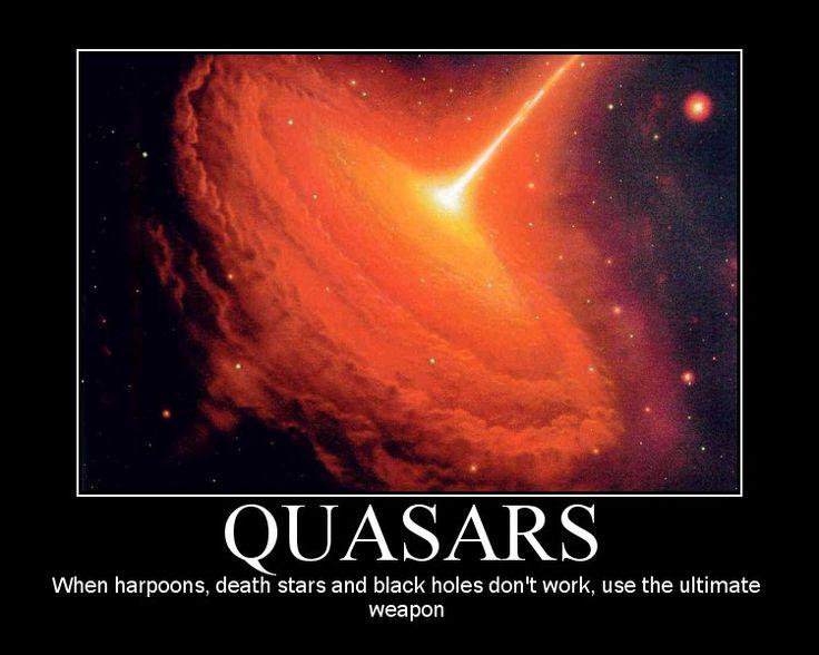 18 besten quasar bilder auf pinterest r228ume schwarze