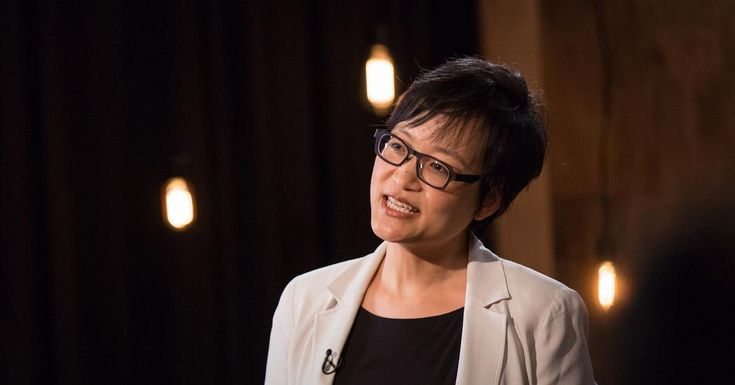 Here's a talk that could literally change your life. Which career should I pursue? Should I break up -- or get married?! Where should I live? Big decisions like these can be agonizingly difficult.  But that's because we think about them the wrong way, says philosopher Ruth Chang. She offers a powerful new framework for shaping who we truly are.