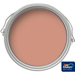 Best 25 dulux exterior paint ideas only on pinterest - Exterior matt paint collection ...