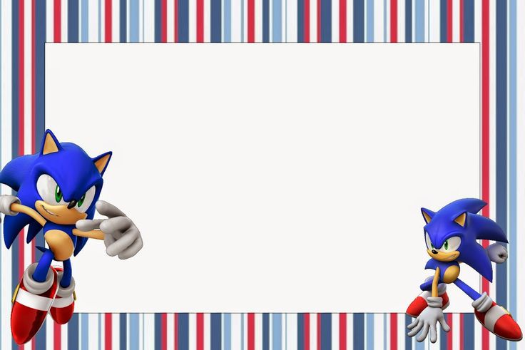 free-printable-sonic-kit-002.jpg (1600×1068)