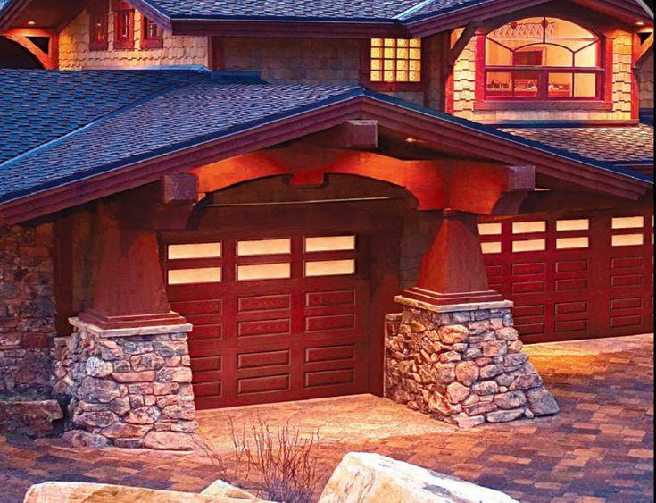 doors prices garage doors fiberglass amusing fiberglass front doors extraordinary fiberglass entry doors prices jiwtvcom