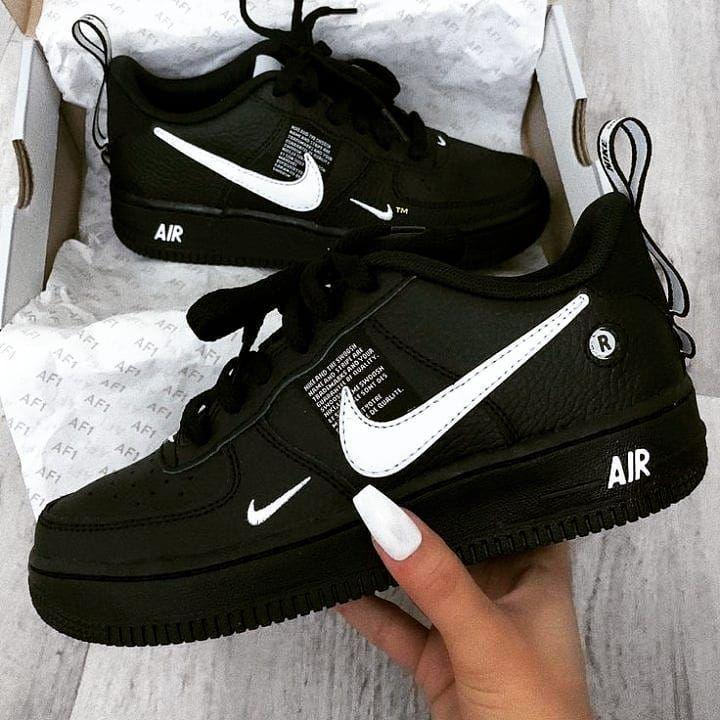 Nike Shoes 80% OFF!\u003e AIR FORCE 1 '07