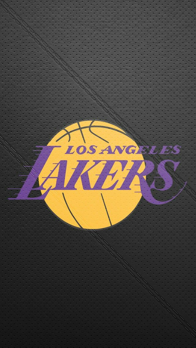 Pin by skverna on Lakers wallpaper Lakers wallpaper