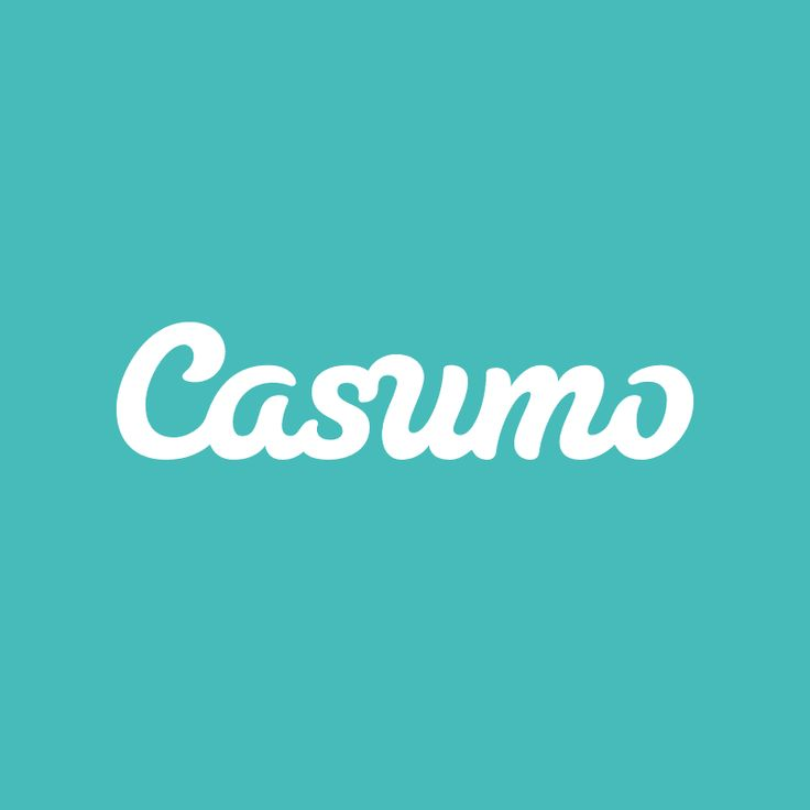 New Games   Promoted Reel Races At Casumo Casino