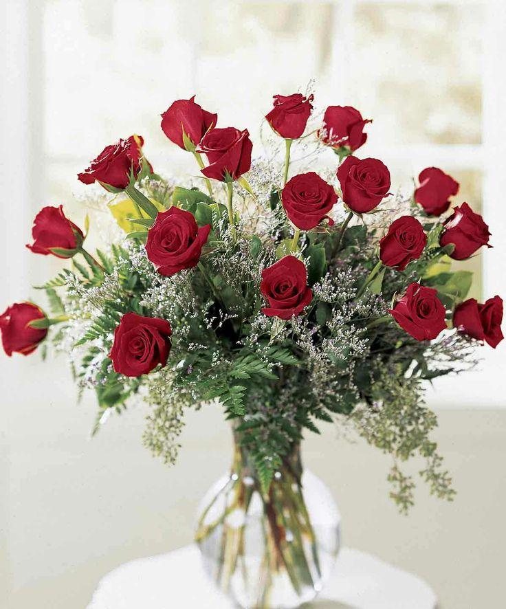 Paprasta, bet žavi gėlių kompozicija mylimam žmogui.