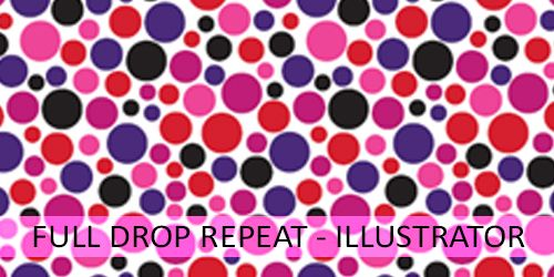 Full Drop Repeat