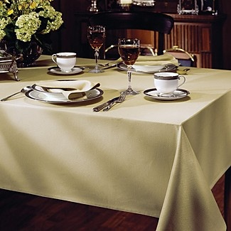 The 25 best contemporary tablecloths ideas on pinterest lime this is a harrison table linen 90 round white for my bedside table it is by ralph lauren and was on sale at bloomingdales for less than ebay junglespirit Gallery