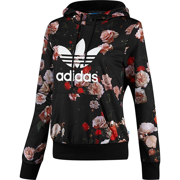 Adidas Womens Logo Hooded Sweatshirt ,Adidas shoes #adidas #shoes