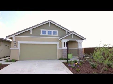 35 Best Lennar Floorplans Single Story Images On