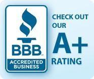 BBB Business Profile | Pride Auto Care https://www.bbb.org/denver/business-reviews/auto-service/pride-auto-care-in-parker-co-9037096#sealclick