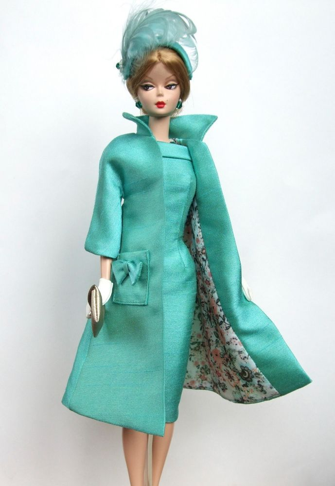 US $127.50 New in Dolls & Bears, Dolls, Barbie Contemporary (1973-Now)
