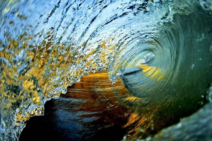 : Photos, Oahu Hawaii, Color, Surfing Up, Wonder World, North Shore Oahu, The Waves, Green Rooms, Photography
