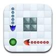 ニューロン狩り - CogniFitの脳ゲーム