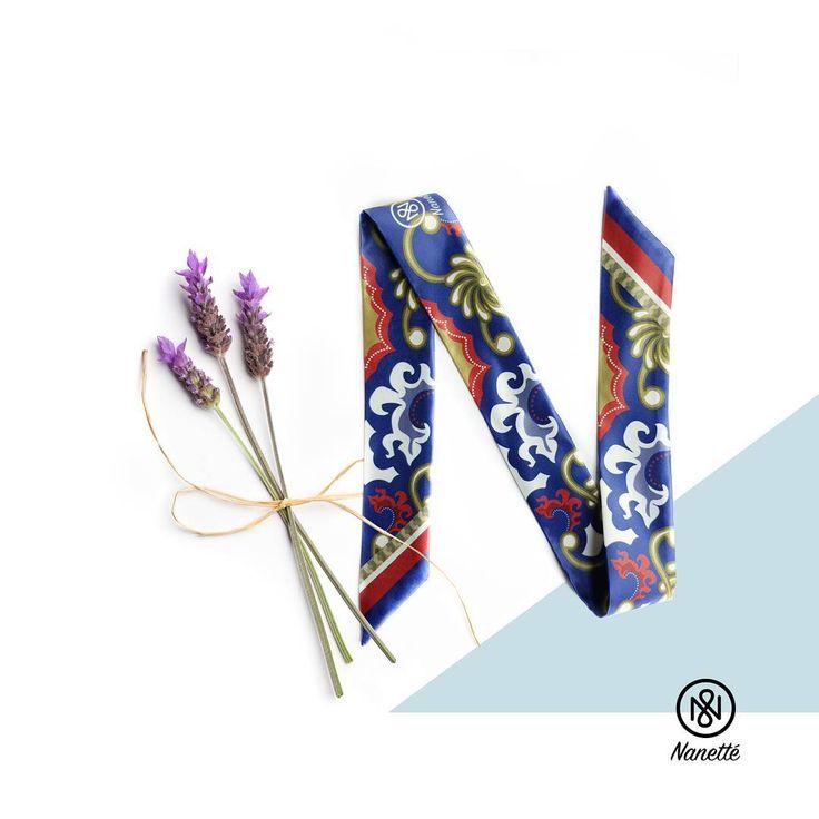 #twilly #product #scarfphotography #photography #productphotography #flatlays #lavender #catalog #catalogue #katalok