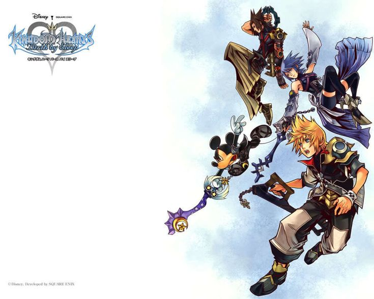 kingdom hearts terra | Kingdom Hearts Birth by Sleep Aqua Ven Terra Mickey