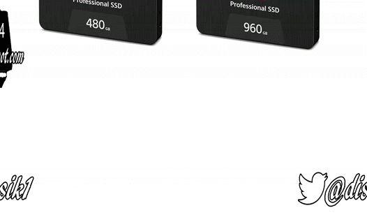 Visitanos en: www.descubrirmusica.blogspot.com  Sony lanza nuevos SSD de larga duración unocero.com sony.com  https://youtu.be/K1L2yyMs4MY