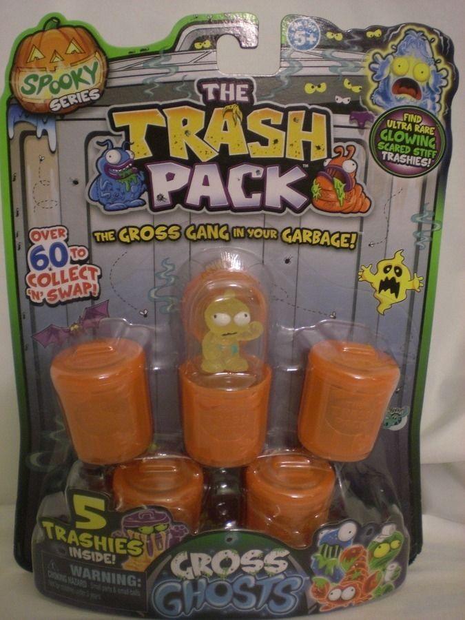 25 unique Trash pack ideas on Pinterest  Trash pack party