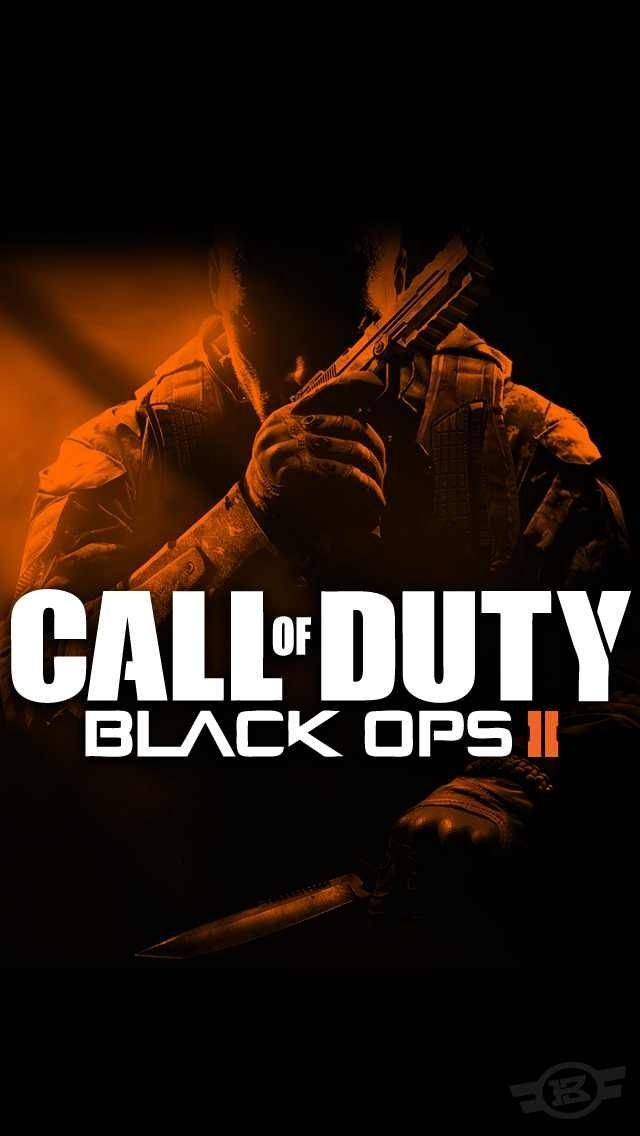 An Entry Into The Blockbuster First Person Shooter Franchise Call