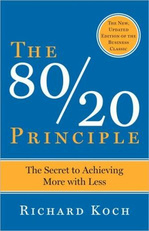 14 best books images on pinterest books to read libros and book the8020principlethesecrettosuccess fandeluxe Gallery