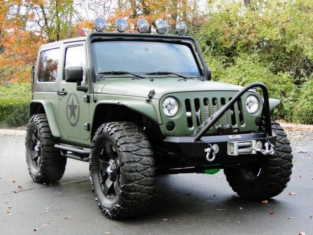 172 best images about jeeeeep on pinterest jeep wave jeep sahara and 4x4. Black Bedroom Furniture Sets. Home Design Ideas
