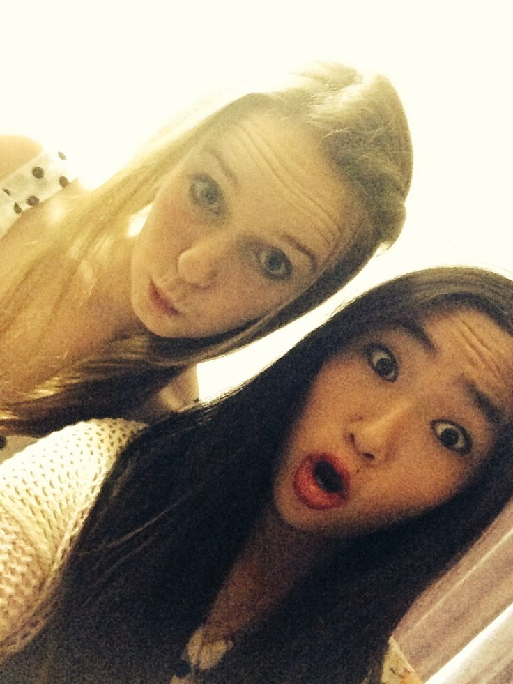 one direction concert with this babe 28/9/13