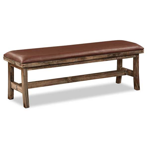 Find This Pin And More On American Furniture Warehouse By Yourmall.