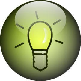 Vikidia.org - l'encyclopédie des 8-13 ans que chacun peut améliorer!