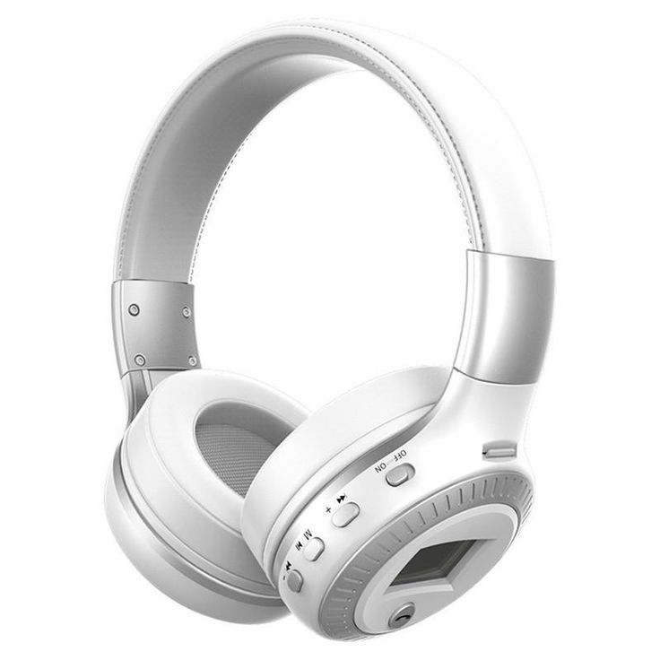 The Best Place To Find Best Gaming Headset Xbox One Headset Gaming Headphones Skullcandy Bluetooth Headphones Wireless Bluetooth Headphones Wireless Headphones