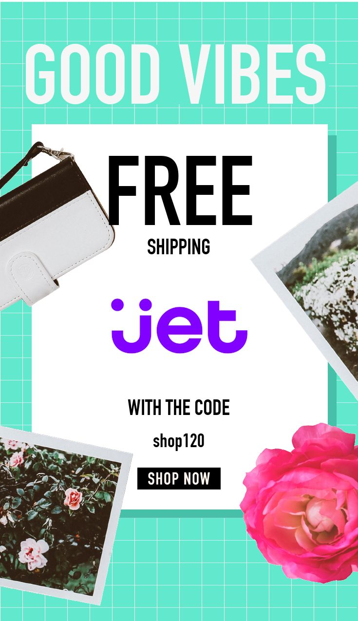 51 best JET Coupons images on Pinterest | Promotion code, Free gift ...