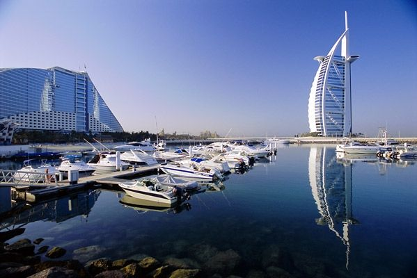The Beauty of a Dubai City Tour By Steave Gail  Dubai has never shed it choice as the perfect traveler spot. Being the resources of UAE, it is growing at a quick rate. It is a job destination as well as one of the most picked trip location.