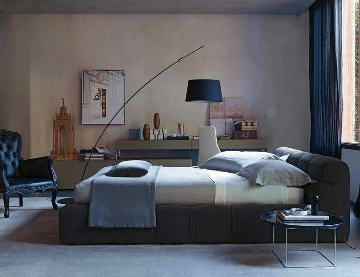 139 best masculine bedrooms images on pinterest