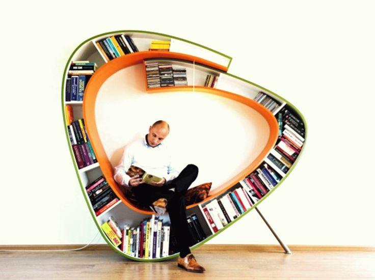 45 best haus deko ideen images on pinterest decorating. Black Bedroom Furniture Sets. Home Design Ideas