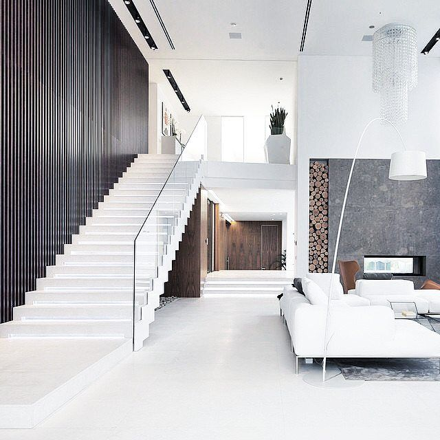 88 best Interior Layouts images on Pinterest | Layouts, Arquitetura ...