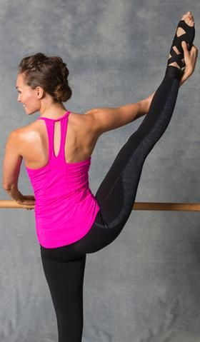 Athleta's website (style guide) is where I first saw Nike's Studio Wrap Pack ballet-inspired yoga shoe.  It's not actually for sale at Athleta.com as of October 1, 2013, but I think the shoe looks cool anyway.