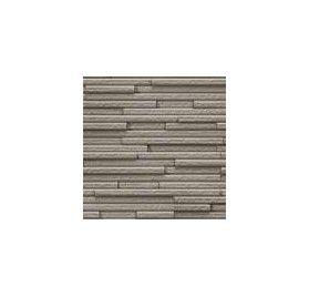 Stenvägg Blocco Industrial - 0,5 m2