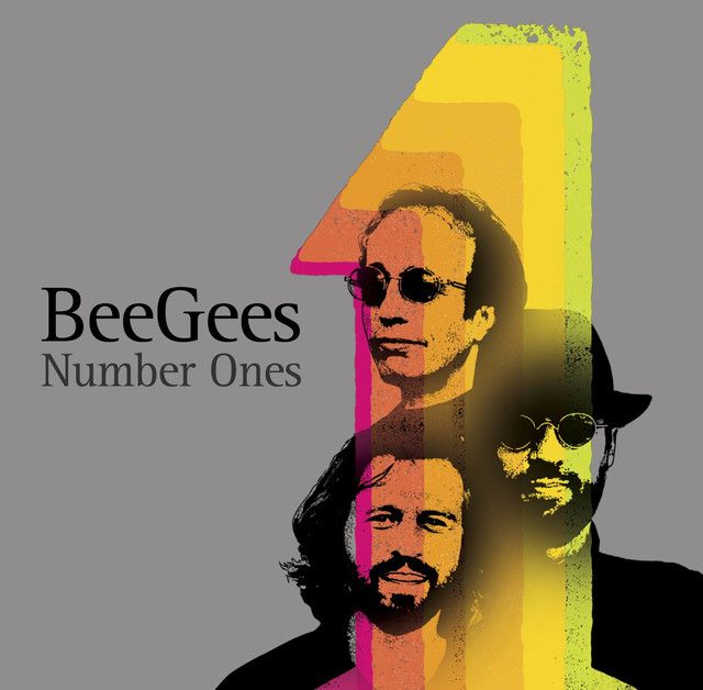 """Stayin' Alive - From """"Saturday Night Fever"""" Soundtrack, a song by Bee Gees on Spotify"""