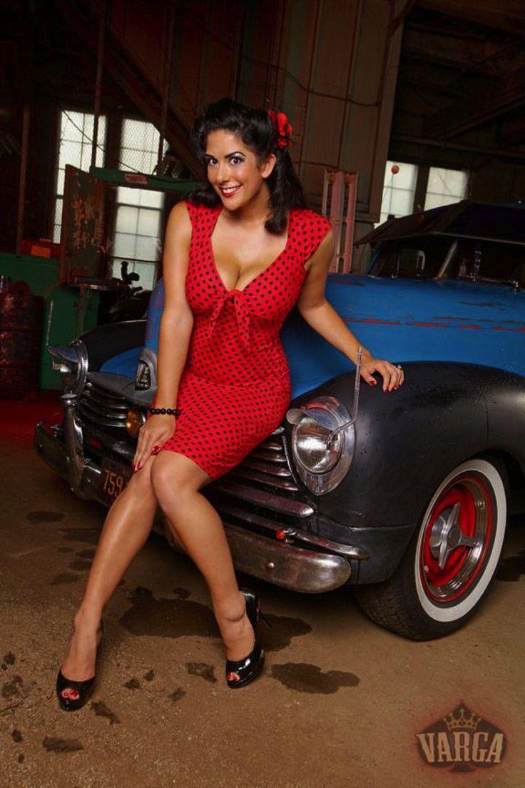 Model: Amelia Jane. Photographer: Roy Varga Photography ...