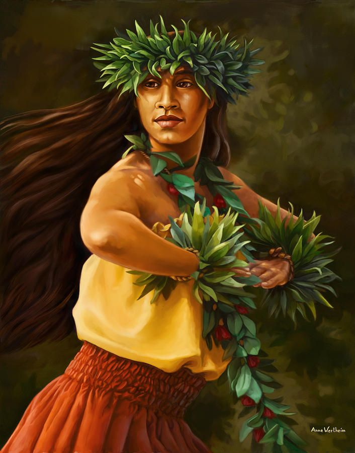 art of the hula Arts & culture  the meaning behind hula for hawaiians, both native and  those who have made it their adopted home, the hula is more than.