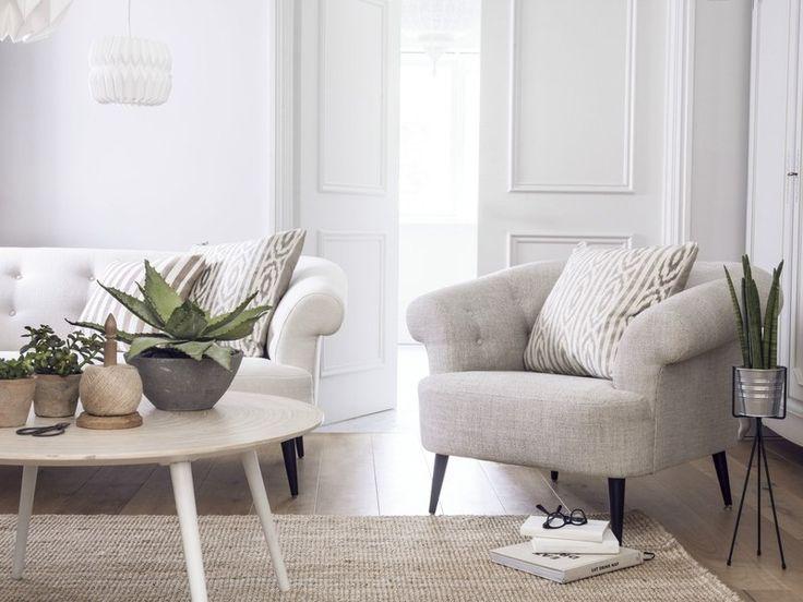 zeppelin | Armchairs | Sofa.com